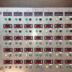Cuadro-control-temperaturas