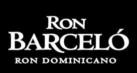 ron-barcelo Clientes