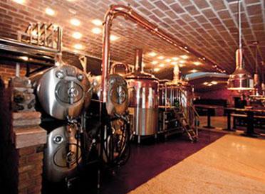 cerveza-industrial-termofriger Venta profesional de maquinaria para vino y cerveza