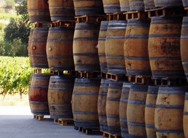 instalaciones-para-bodegas Venta profesional de maquinaria para vino y cerveza