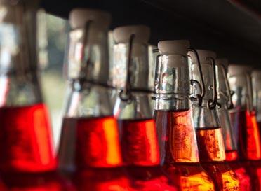 termofriger-frio-industrial Venta profesional de maquinaria para vino y cerveza
