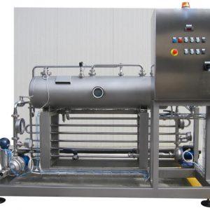 saturadoresdecarbonico carbonatadores