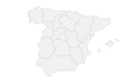mapa-sedes