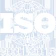 Termofriger cumple con la Norma ISO 9001:2015