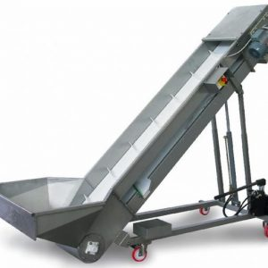 cinta-transporte-uva-300x300 R. Vendimia | Productos