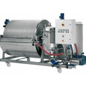 filtro-vacio-300x300 Clarificación
