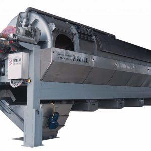 pcm400-300x300 Prensado | Productos