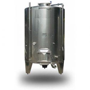 almacenamiento-y-acondicionamiento-300x300 Almacenamiento y Fermentación | Productos