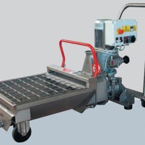 bomba-de-piston-rotativo-termofriger-300x300 Bombas | Productos