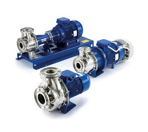 centrifuga-300x269 Bombas | Productos