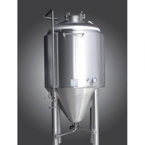 depositos fermentacion