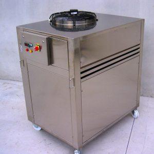 enfriadora-peque-300x300 Equipos de frío| Productos