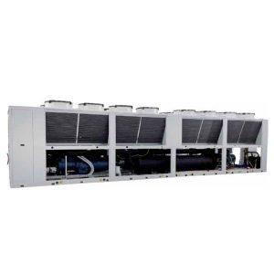 enfriadoras-300x300 Refrigeración | Productos