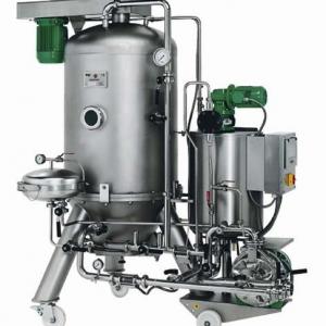 filtro-diatomeas-300x300 Filtros Jarabe de Azúcar | Producto