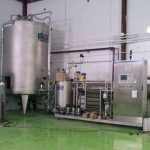 frio-continuo-ibaneas-300x300 Refrigeración | Productos