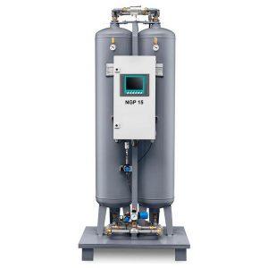 generador-nitro-300x300 Varios