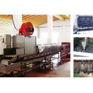 limpiadora-uvas-300x300 R. Vendimia | Productos