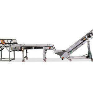 lineas-seleccion-uva-300x300 R. Vendimia | Productos
