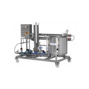 osmosis-inversa-300x300 Clarificación