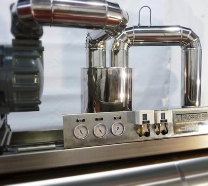 recambios-maquinaria-vino-y-cerveza Inventario de piezas