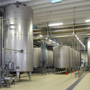 sala-jarabe-300x300 Venta profesional de maquinaria para vino y cerveza