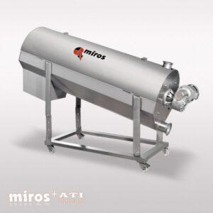 svinatura-510x510-300x300 Prensado | Productos