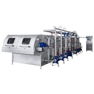 tunel-pasteurizacion-300x300 Pasteurización | Productos
