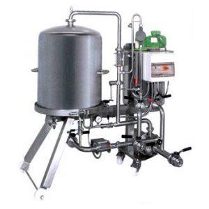 7-300x300 Filtración | Productos