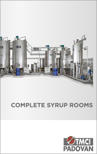 brochure-syrup-room Tecme Internacional