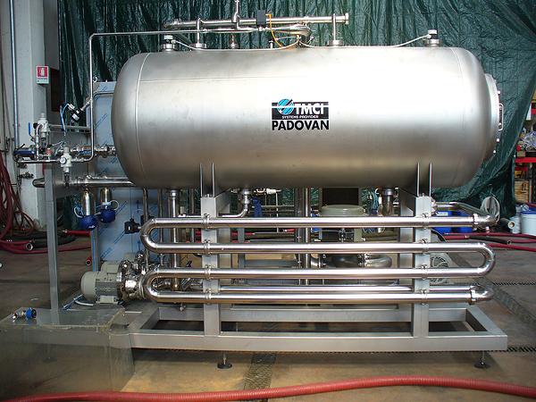 carbonator-small Carbonatización | Productos