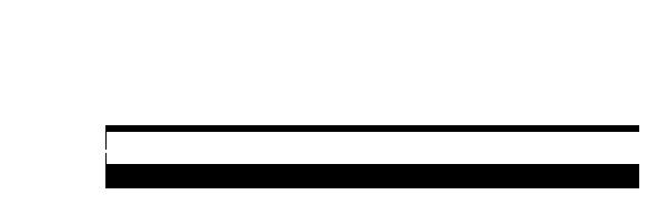 termofriger logo
