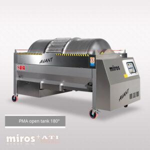 avant-small-aperte2-300x300 Prensado | Productos