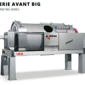 avantbig-300x300 Prensado | Productos