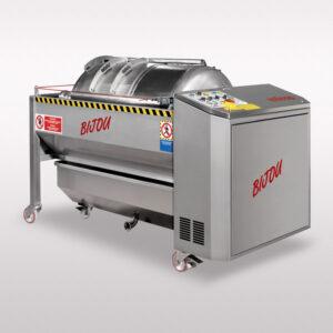 bijou-300x300 Prensado | Productos