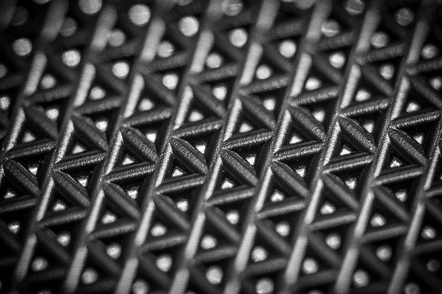 intercambiador placas industriales